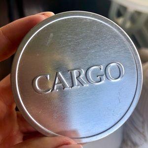 Cargo Powder Blush